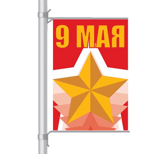КП-22