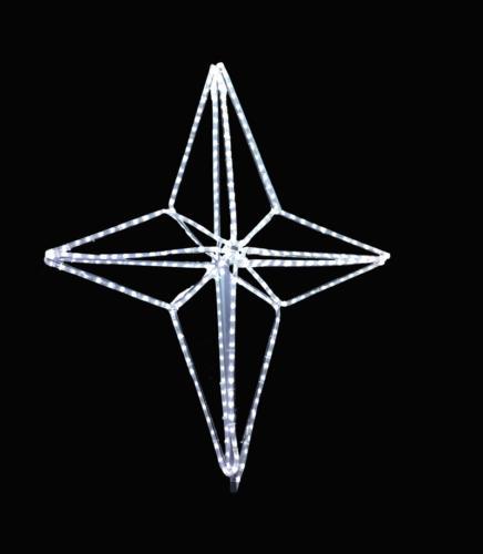 Светодиодная макушка Орион