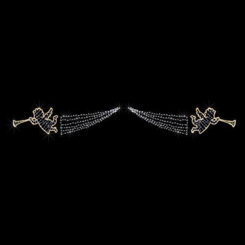 Два ангела СП-224