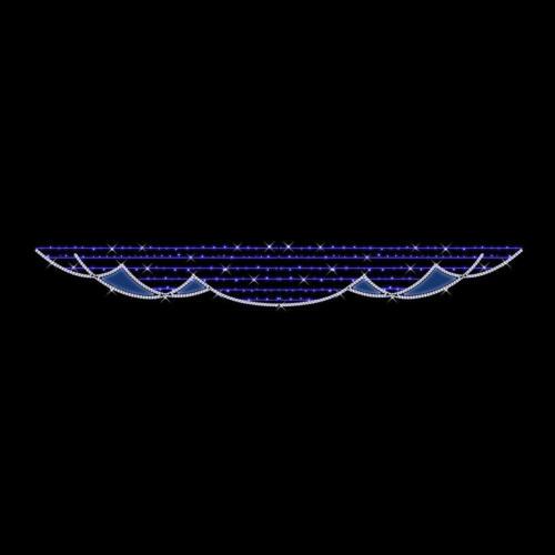 Сугробы СП-218