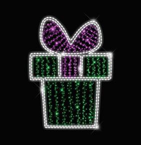 Подарок СМ-09