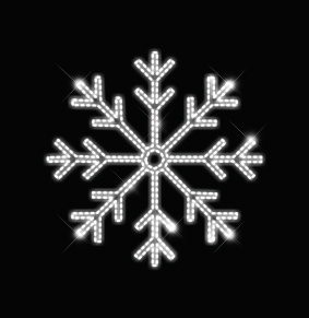 Снежинка СМ-03