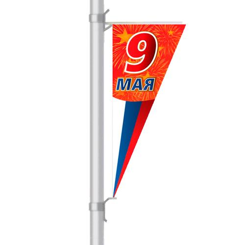 КП-13