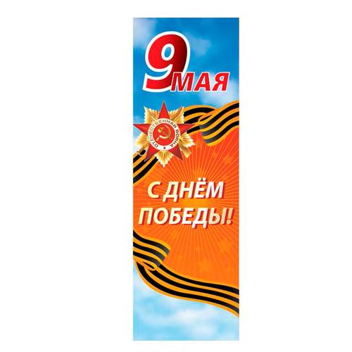 КП-21